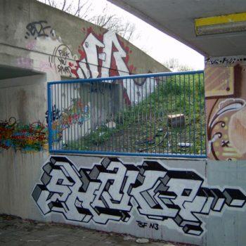 foto B06-min